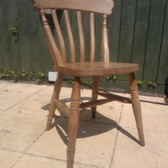 Farmhouse Chairs For Sale Used Dog Wheelchair Secondhand And Tables Pub Bar Furniture