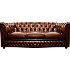 Respray Leather Sofa Decorative Throw Pillows For Sofas Secondhand Chairs And Tables The Old Cinema London