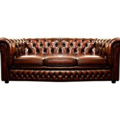 Chesterfield Sofa London Second Hand Stanley Steemer Cleaning Curlew Secondhand Marquees The Old Cinema Vintage Oxblood Leather