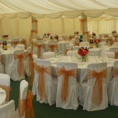 Chair Cover Hire Yorkshire Genuine Leather Recliner Chairs Profitable Business For Sale And Venue