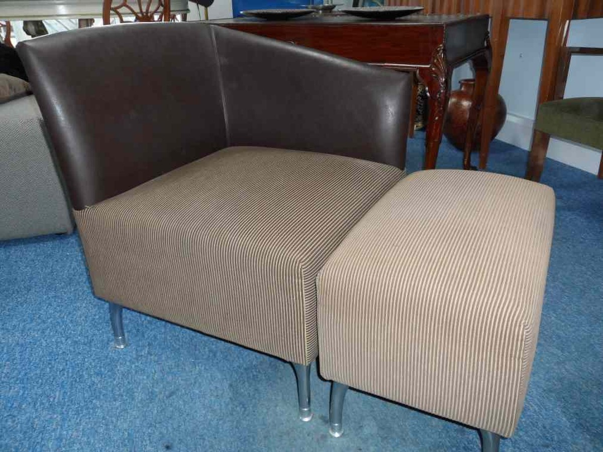 chair stool combo desk price secondhand hotel furniture lounge and bar 10x