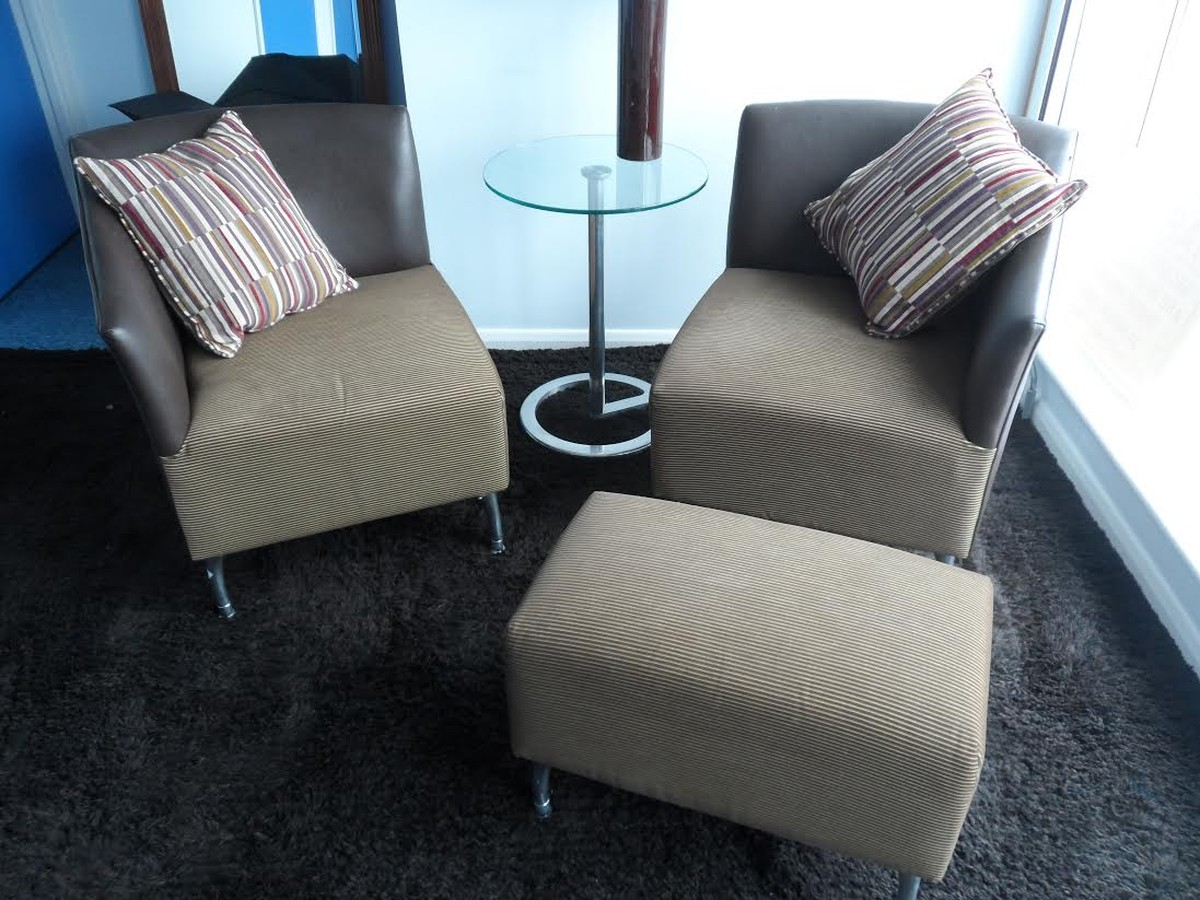 hotel chairs for sale soft bean bag chair secondhand furniture lounge and bar 10x