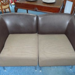 Chair Stool Combo Best Booster High For 2 Year Old Secondhand Chairs And Tables Lounge Furniture 10x