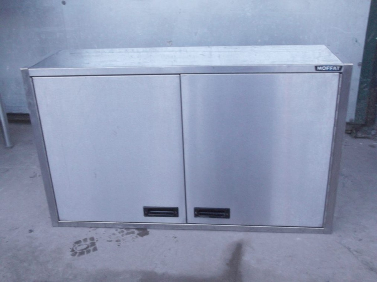 stainless steel kitchen cabinets for sale outdoor construction plans secondhand catering equipment cupboards and