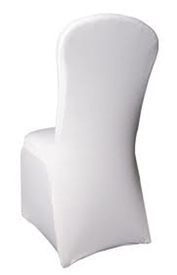 wedding chair covers hire hertfordshire camping chairs with table secondhand and tables white
