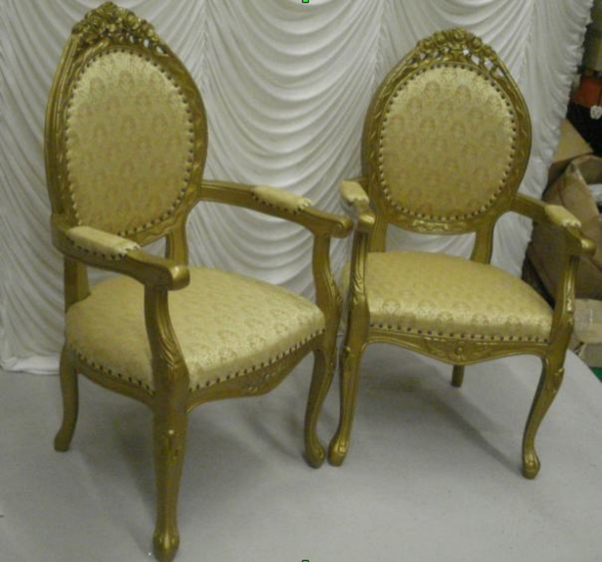 throne chair for sale covers craft ideas secondhand prop shop thrones and wedding chairs 2x
