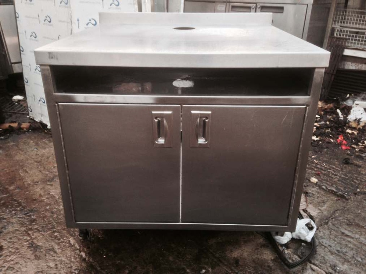 stainless steel kitchen cabinets for sale corner top cabinet secondhand catering equipment cupboards and