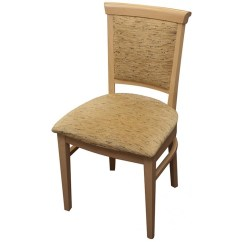 Hotel Chairs For Sale Hanging Chair Metal Frame Secondhand Furniture Dining Upholstered