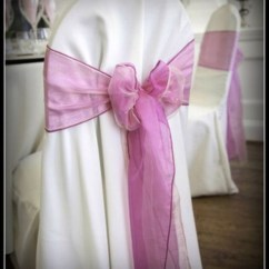 Chair Covers And Sashes For Sale Blue Stretch Curlew Secondhand Marquees Theming Decor