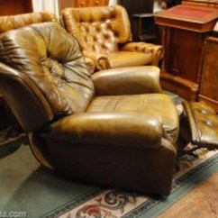 Chesterfield Sofa London Second Hand American Signature Slipcover Secondhand Chairs And Tables Lounge Furniture Lovely