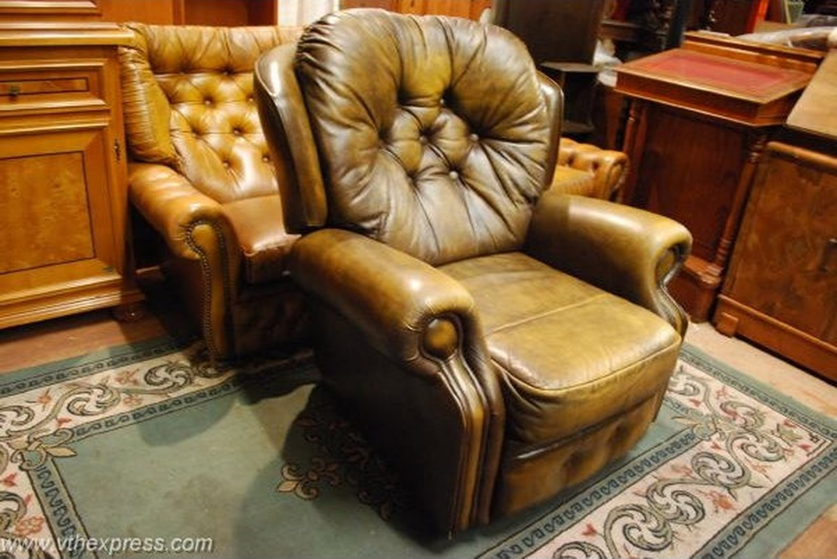 chesterfield sofa london second hand cane furniture bangalore secondhand chairs and tables lounge lovely