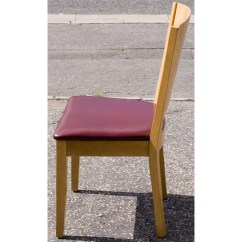 Chair Cover Hire Cambridgeshire Best Folding Chairs For Beach Secondhand Trailers Mayfair Furniture And Caterfair