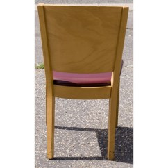 Chair Cover Hire Cambridgeshire High Chairs For Toddlers Secondhand Trailers Mayfair Furniture And Caterfair
