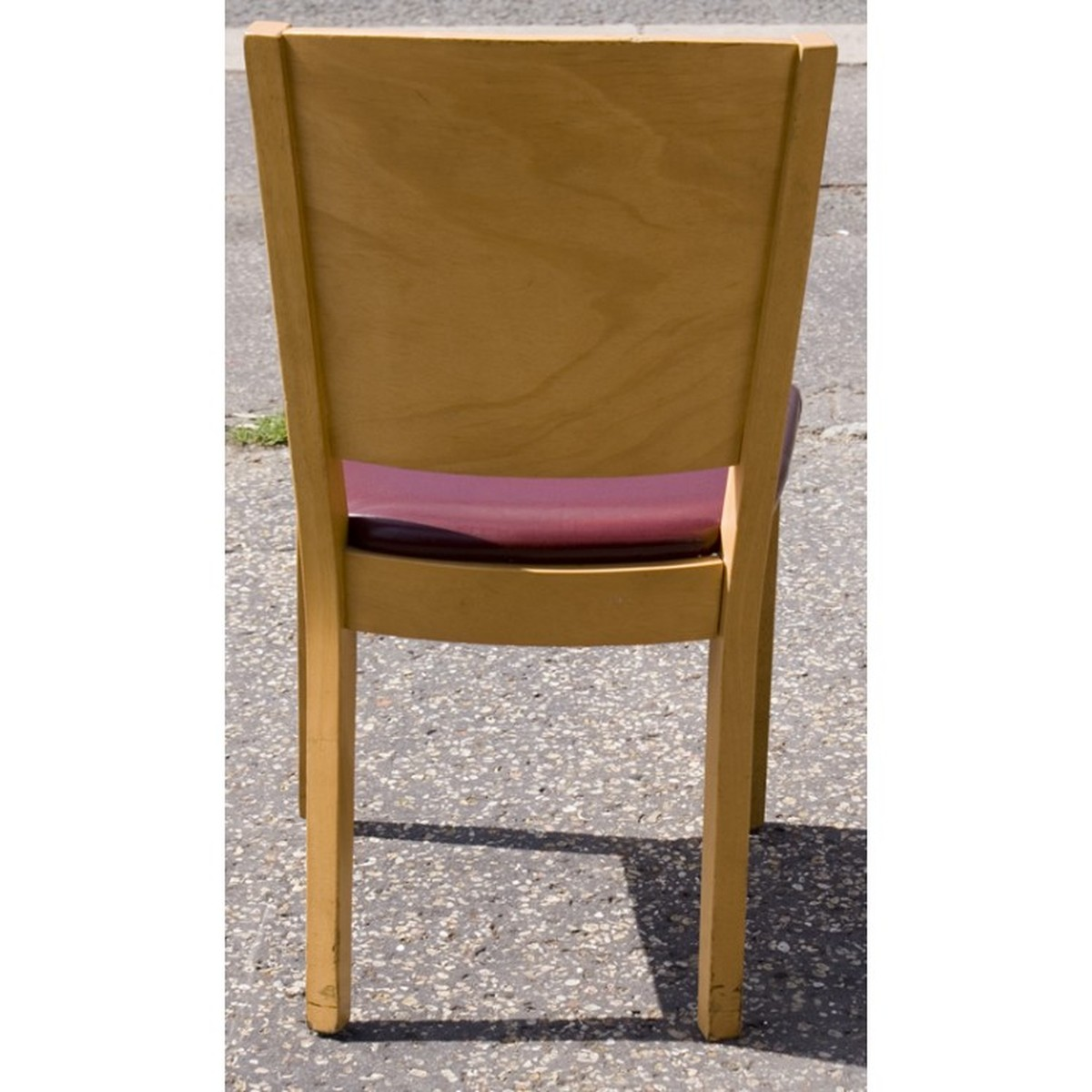 Refurbished Chairs Secondhand Hotel Furniture Dining Chairs Refurbished