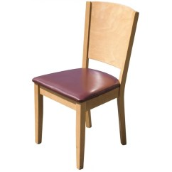 Used Restaurant Chairs Chair Sash Rental Secondhand Catering Equipment Mayfair Furniture