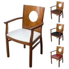Hotel Chairs For Sale Rocking Papasan Chair Secondhand Furniture Mayfair And Caterfair