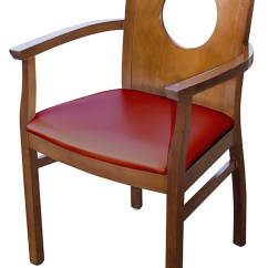 Hotel Chairs For Sale Steel Chair Cad Block Secondhand Furniture Mayfair And Caterfair