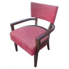 Hotel Chairs For Sale Genuine Leather Chair Secondhand Furniture Lounge And Bar 35x