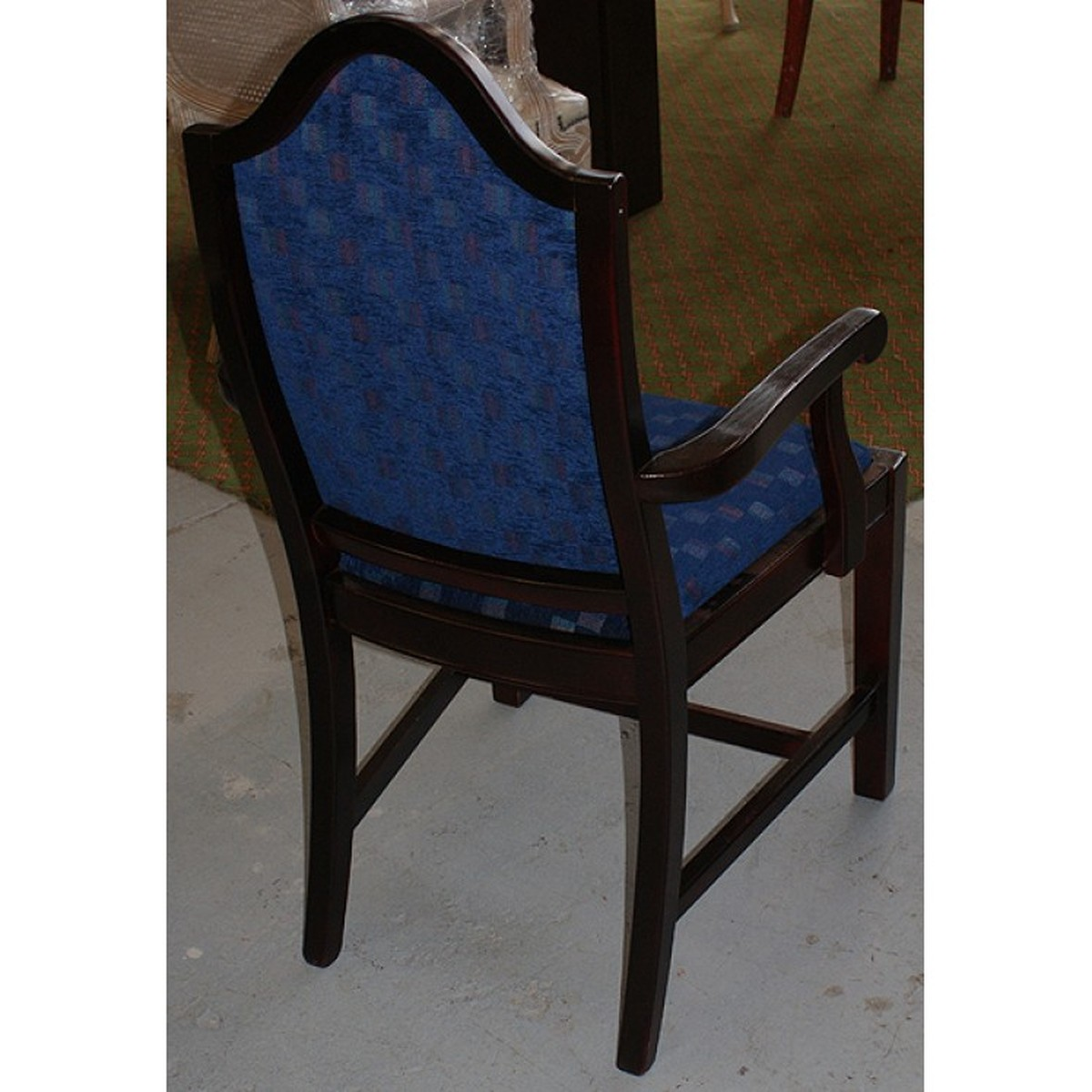 Refurbished Chairs Secondhand Chairs And Tables Lounge Furniture 12x