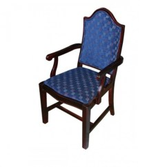 Hotel Chairs For Sale Rocking Nursery Secondhand Furniture Lounge And Bar 12x Luxury
