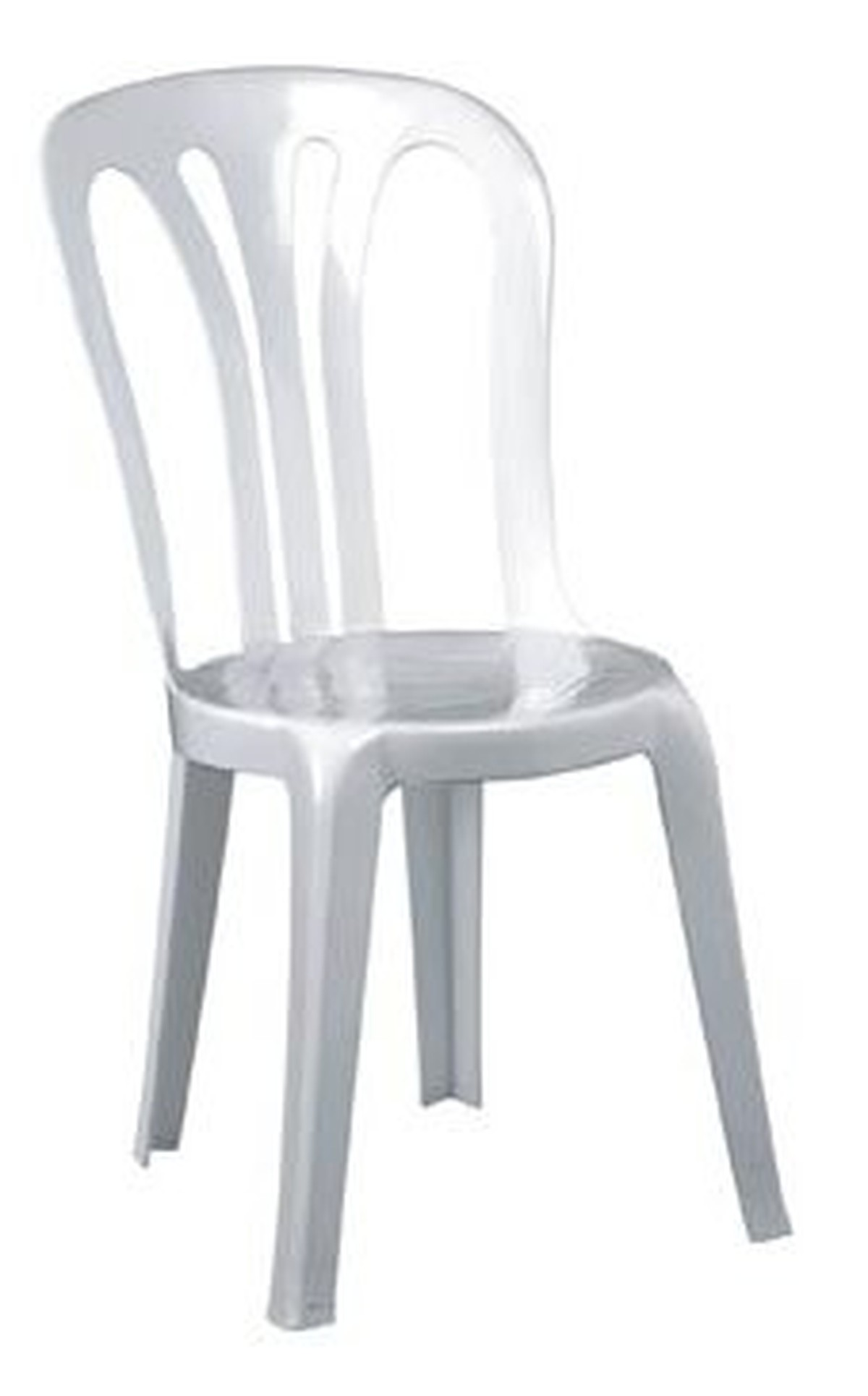 Plastic Outdoor Stackable Chairs Secondhand Hotel Furniture Outdoor Furniture 4000x New