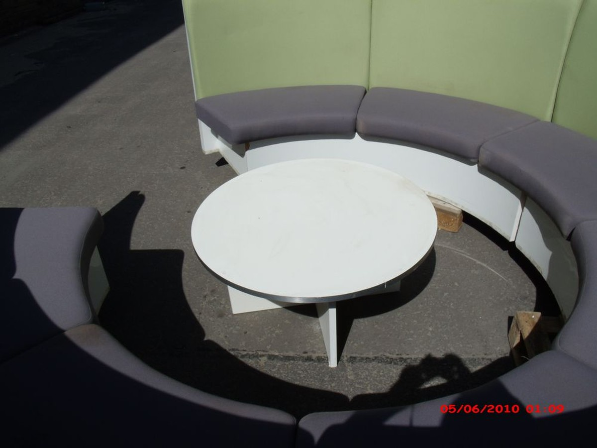 Secondhand Chairs and Tables  Lounge Furniture  Circular