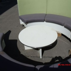 Circular Chairs For Sale Wheelchair Emoji Secondhand And Tables | Lounge Furniture Bench Seating - Halifax