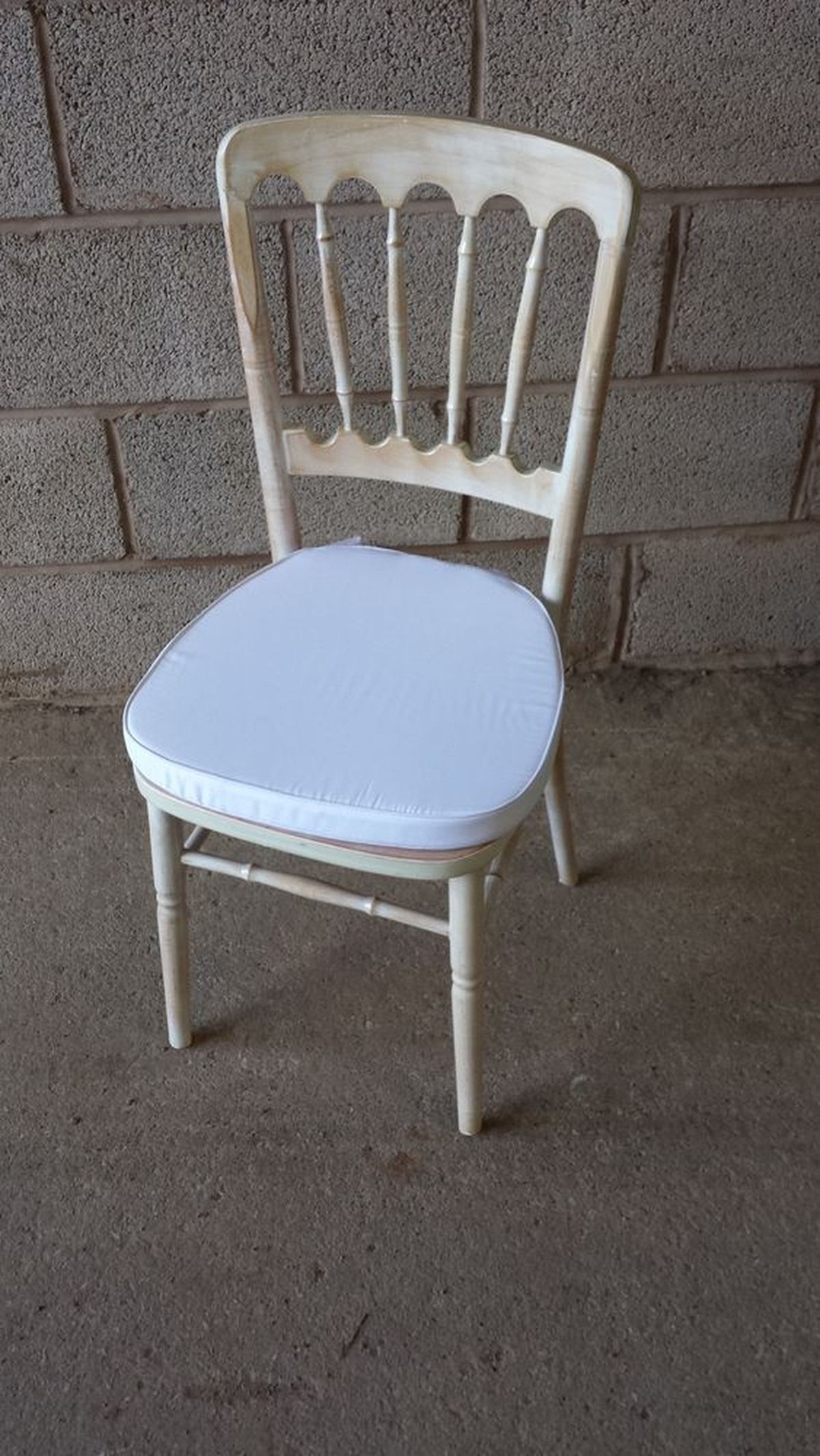 job lot folding chairs chair covers for hire chatsworth secondhand and tables | cheltenham banqueting 127x new with ...