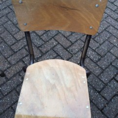 Job Lot Folding Chairs Rocking Chair Woodworking Plans Secondhand And Tables Retro Vintage Or Antique