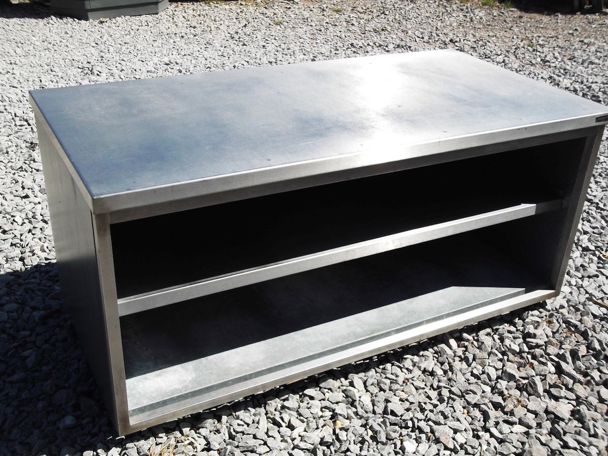 stainless steel kitchen cabinets for sale menards secondhand catering equipment cupboards and