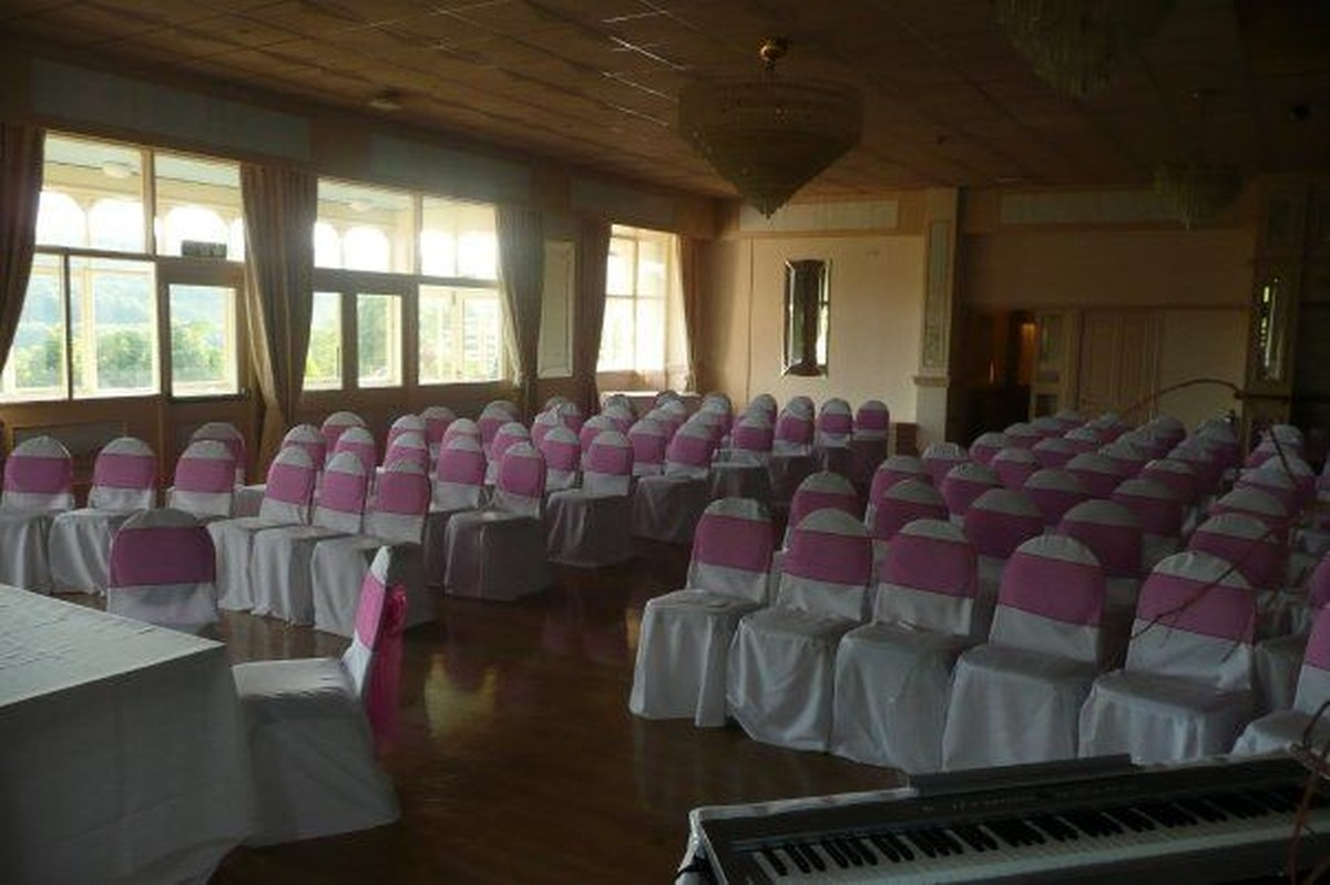 large chair covers for sale oversized beach with umbrella profitable business cover and venue