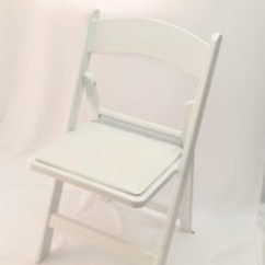 Resin Folding Chairs For Sale Chair Cover And Sash Hire Aberdeen Secondhand Hotel Furniture Outside 100x Used