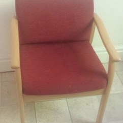 Folding Chair Job Lot Best Dining Chairs Modern Secondhand Hotel Furniture Bedrooms And