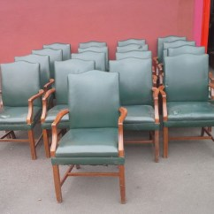 Hotel Chairs For Sale Recaning A Chair Houston Secondhand Furniture Dining 17 Leather