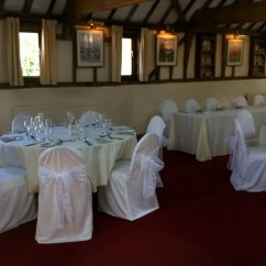 Chair Covers Hire Essex Small Chairs For Kids Cover
