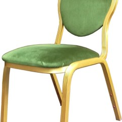 Dark Green Recliner Chair Pub Table And Chairs 3 Piece Set 2 Secondhand Vintage Reclaimed Mayfair Furniture