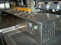 Secondhand Catering Equipment | Pizza Ovens and Pasta ...