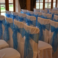 Chair Covers And Sashes For Sale Swivel Knob Profitable Business Cover Venue
