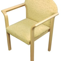 Hotel Chairs For Sale Couch And Chair Covers Cheap Secondhand Furniture Mayfair Caterfair