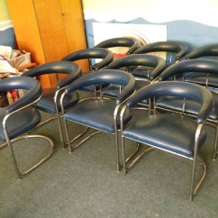 Vintage Designer Chairs Chair Covers Jcpenney Secondhand And Reclaimed Furniture
