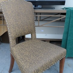Hotel Chairs For Sale Cast Iron Dining Secondhand Furniture Bedrooms And