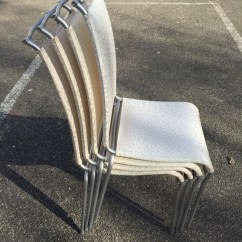 Stackable Restaurant Chairs Posture Care Chair Company Norwood Secondhand And Tables | Beautiful Italian Garden - Hertfordshire