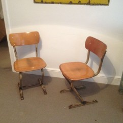 French Bistro Table And Chairs Uk Toys R Us Baby Secondhand Vintage Reclaimed Industrial