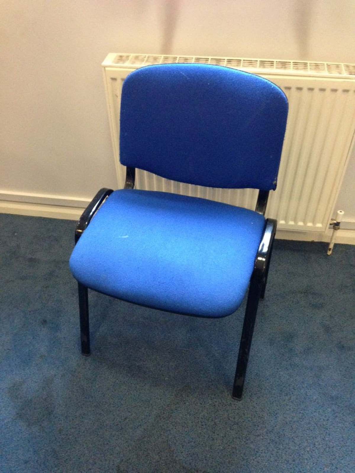 conference chairs for sale chair cover hire luton secondhand and tables linking