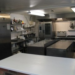 Commercial Kitchen Equipment Prices Moen Faucet Models Secondhand Catering Job Lots And Miscellaneous