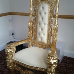Game Of Thrones Chair For Sale Gliding Rocking Secondhand Prop Shop And Wedding Chairs Crown