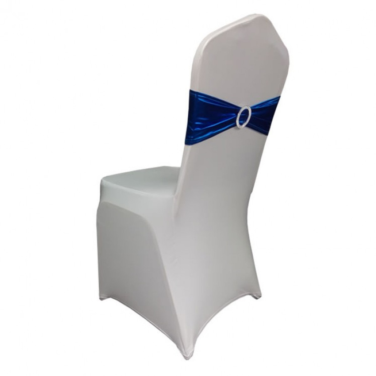used lycra chair covers for sale outdoor furniture fire pit table and chairs secondhand lorries vans mayfair