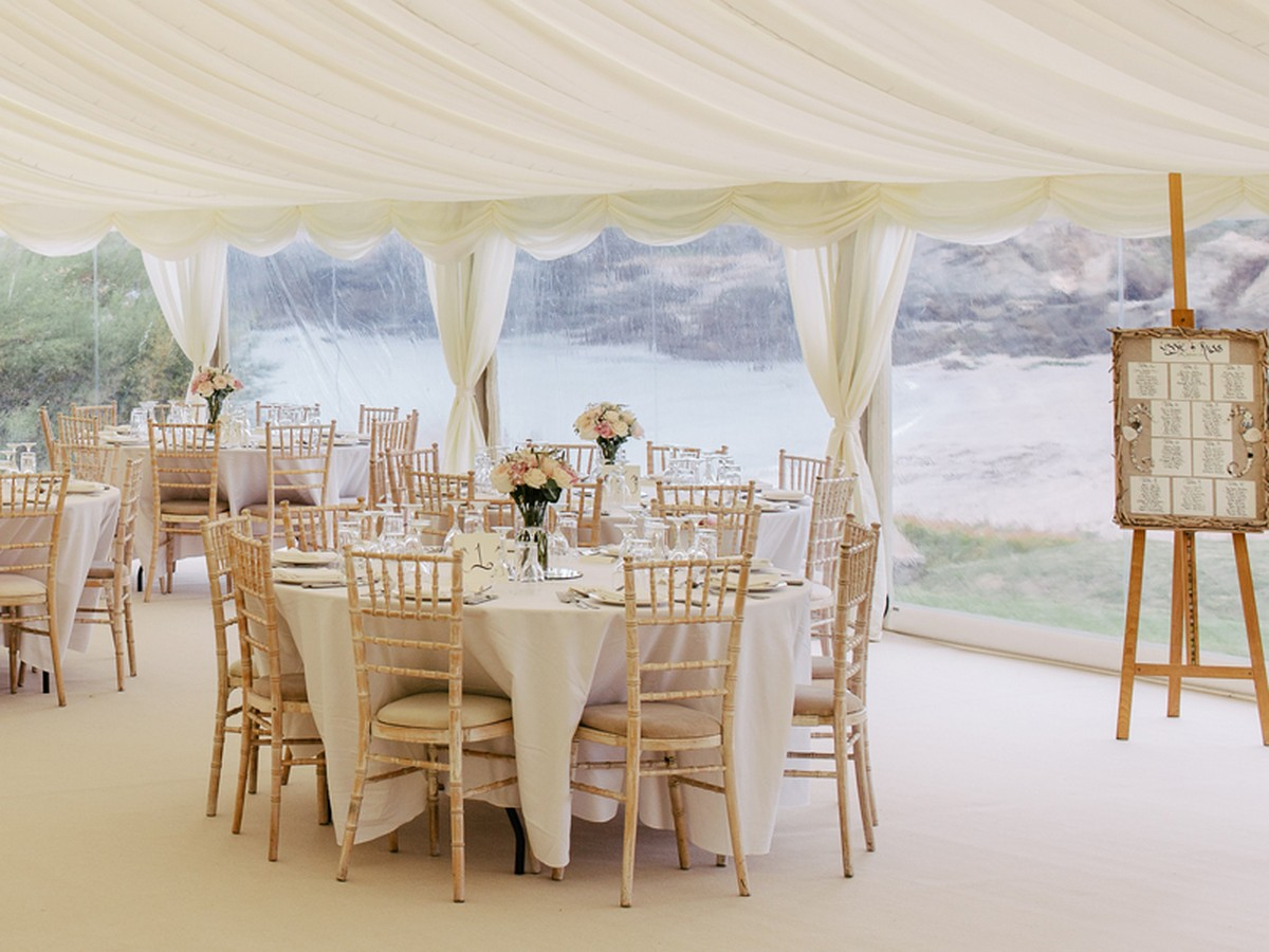wedding chair cover hire brighton best design of all time secondhand chairs and tables chiavari camelot