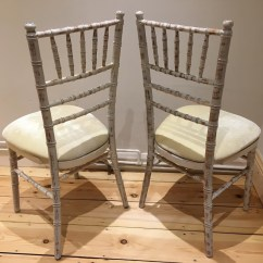 Wedding Chair Cover Hire Brighton Vinyl Dining Room Covers Secondhand Chairs And Tables Chivari Camelot
