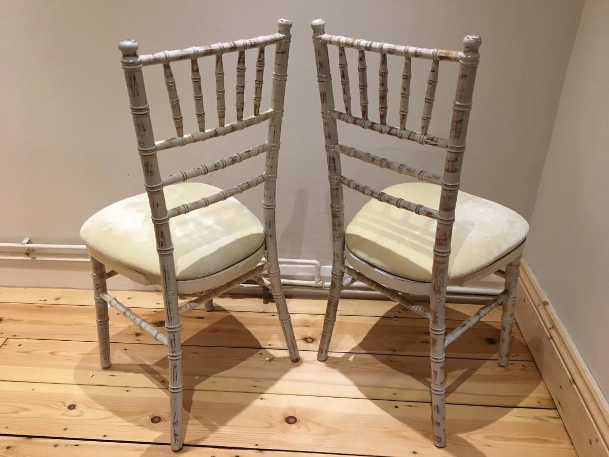 limewash chiavari chairs wedding convert chair to stool secondhand and tables chivari camelot